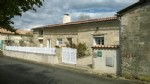 House for sale 3 bedrooms ,839m2 land
