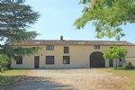 Village House for sale 8 bedrooms ,8488m2 land ,Pool,Over 1 acre land