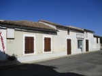 House for sale 2 bedrooms ,707m2 land
