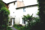Town House for sale 4 bedrooms ,1150m2 land ,Walk to shop