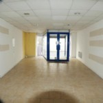 Property for sale 3 bedrooms ,164m2 land ,Walk to shop