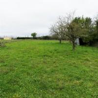 Plot Of Land for sale ,1334m2 land ,Walk to shop