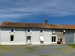 Farmhouse for sale 7 bedrooms 3053m2 land ,South facing ,Very good condition