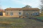 Village House for sale 1 bedrooms 2114m2 land