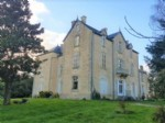 Chateau for sale 14 bedrooms ,20030m2 land ,Over 1 acre land