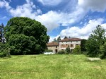 Village House for sale 7 bedrooms ,12463m2 land South facing ,Over 1 acre land
