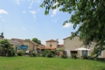 Gite Complex for sale 10 bedrooms 3862m2 land ,South facing ,Pool,Very good condition