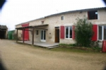 House for sale 3 bedrooms 1108m2 land