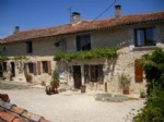House for sale 4 bedrooms 1462m2 land ,Very good condition