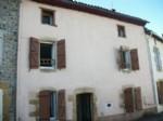 Village House for sale 2 bedrooms 457m2 land ,Walk to shop