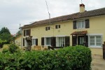 Village House for sale 5 bedrooms 6075m2 land ,South facing ,Over 1 acre land