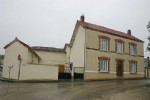 House for sale 3 bedrooms 356m2 land