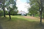 Stone House for sale 5 bedrooms 5026m2 land ,Walk to shop ,Very good condition ,Over 1 acre land