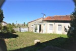 House for sale 2 bedrooms 296m2 land