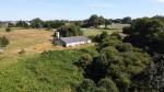 Former rabbit farm set on over 2 hectares of land and 6000m² constructable land