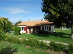 For Sale : 3 bedrooms Single storey property in Charente
