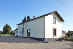 Restored Country House Charente