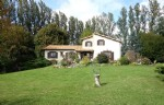 Stylish Country retreat 5 beds Charente