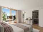 For Sale : Apartment in PARIS 15.