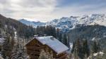 For Sale : 2 bedrooms Ski apartment in MERIBEL.