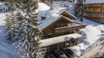 For Sale : 5 bedrooms Ski Apartment in MERIBEL.