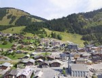 For Sale : Apartment - studio in CHATEL.