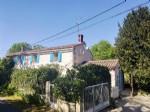 House with gite, pool, garden, Vendée