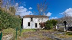 Cheap French house. 4 bedrooms. Chalais Charente