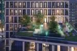 For Sale : 1 bedroom Apartment in PARIS 13.