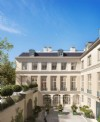 For Sale : 3 bedrooms Apartment in PARIS 04.