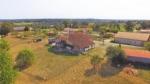 Elegant Barn Conversion 567 m², 5 beds - Charente