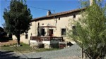 Just reduced!! Ideal character country property on 1/3 acre