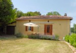 For Sale : 3 bedrooms Country house in BROSSAC, Charente