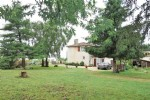 Charente 3 bed country home in grounds of half an acre