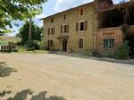 19th Century farmhouse, on 9,7 hectares of land