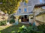 Sale   house / villa  Angoulême (16000)