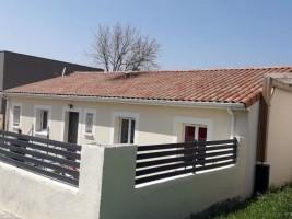 Sale   house / villa  Soyaux (16800)