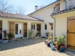 Sale   house / villa  Tusson (16140)
