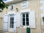 Sale   house / villa  Ranville-Breuillaud (16140)