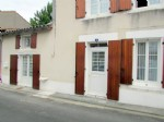 Sale   house / villa  Aigre (16140)
