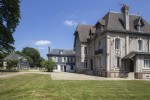 HONFLEUR 30 MINUTES: Great business opportunity with potential Bed and breakfas