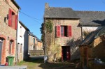 10 mns dinan to rennes - jewel house near the ille et rance canal