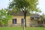 Ideal pied à terre in the countryside, house of 35m2 on a plot of 1410m2
