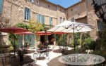 Medieval Castle dating back to the 11th Century, completely renovated, 9 en-suite bedrooms,