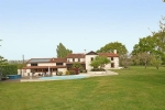 Moncoutant (79) - Beautiful light filled house 4bed/3bath with open plan living