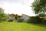 Plibou (79) - Character cottage with 3 bed / 2 bath and lovely garden in Poitou Charentes