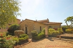 Les Forges (79) - Beautifully renovated stone house, architect designed - new house in old walls