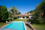 Saubion (40) - 15 minutes from the beaches and golf course of Hossegor