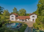 Orx (Landes) - Spacious character property with a Maison d'Amis