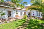 Capbreton (Landes) - Stunning modern property with a swimming pool in a private residential setting